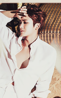 Avatars Park Hyung Sik Tumblr_p2x3wfpzlL1qcyevfo6_250