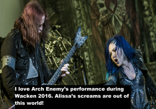 20015