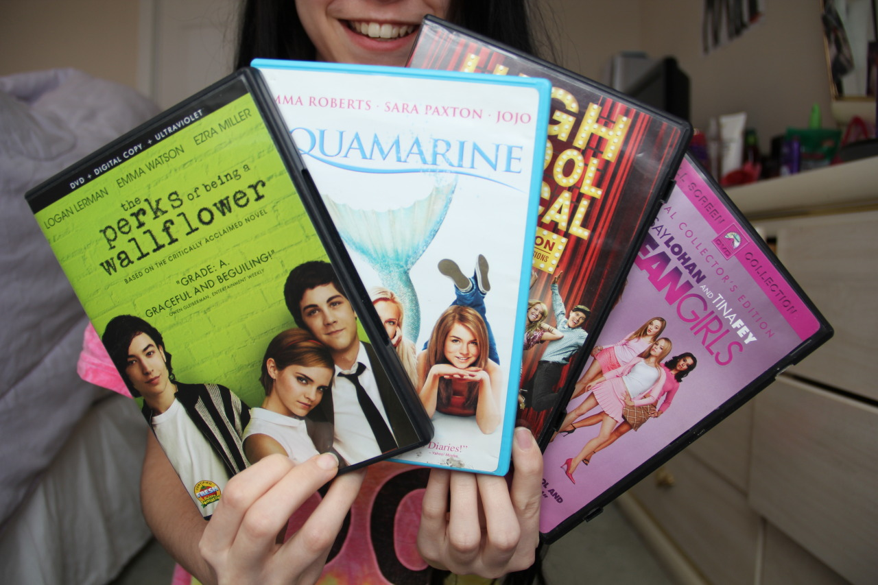 lilmisscolourful:  catshbu:  favorite movies :)  same
