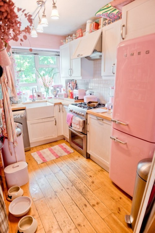 kawaii kitchen tumblr