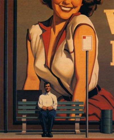 wasbella102:  By kenton nelson