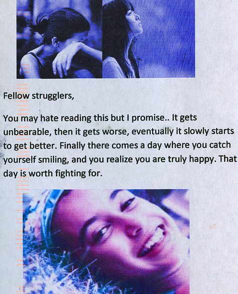 whatever-floats-your-quote-boat:  Secret from PostSecret.com