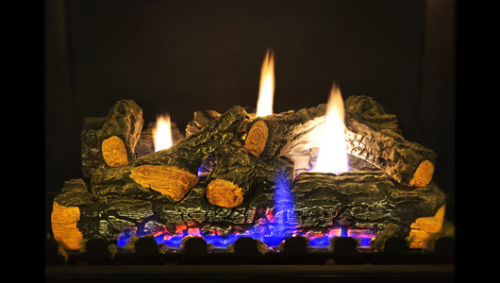 How to choose an eco-friendly fireplace     Pellet stoves, gas logs and stoves, bio-ethanol fireplaces, engineered fire logs and wood-burning inserts all have environmental benefits.