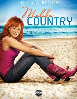 I am watching Malibu Country                                                  1815 others are also watching                       Malibu Country on GetGlue.com