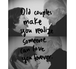 gif love LOL art funny relationship couple popular girl cute adorable quote Black and White tumblr fashion music quotes beautiful movie style hipster want boy happiness Silly old couples tumblr quotes forever and always