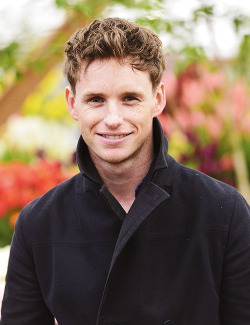 sirredmayne:  Chelsea Flower Show - May 20, 2013 (x)