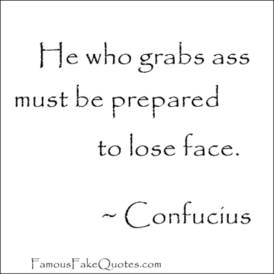 Confucius say. http://on.fb.me/KNHNdT