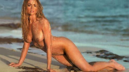 Agree, Patricia richardson nude portrait due time