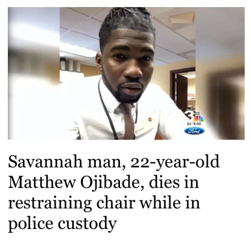 Casino law firm savannah ga