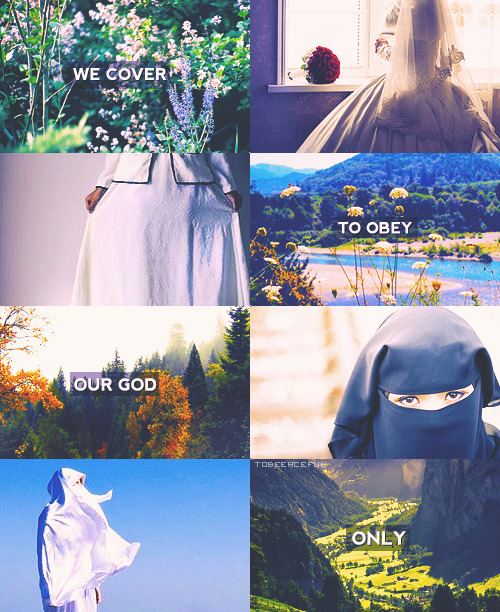 tobepeaceful: findingallah: tobepeaceful: bint-bullay-shah: Mash'Allah on We Heart It. It's so weird to see my graphic reposted from weheartit while stalking a blog lol Please tell me I'm that blog I'd be lying if I say no and this is ramadhan, lol yeah I'm your daily witness of (MasyaAllah) your blog quality tbh!
