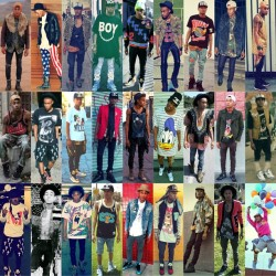 Best of 2 0 1 2  what's your favorite ?