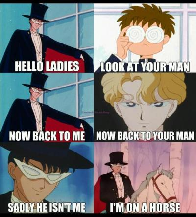 candiisi:  Go like Sailor Moon Memes on Facebook!