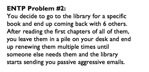 This is EXACTLY how I utilize the library. Although I usually get 4-6 chapters in to most books at least
