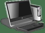 Overland Park Kansas Professional Onsite Computer PC Repair Techs
