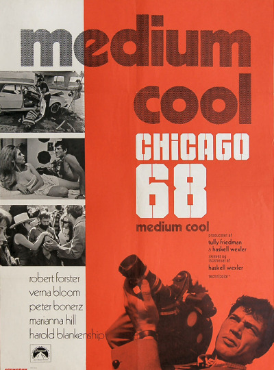 medium-cool-available-today-on-blu-ray-from