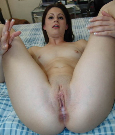 creampietime:   Click here to Submit or here to follow me and get more creamy goodness everyday