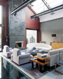 http://www.miss-design.com/interior/the-old-warehouse-converted-in-stylish-london-house.html