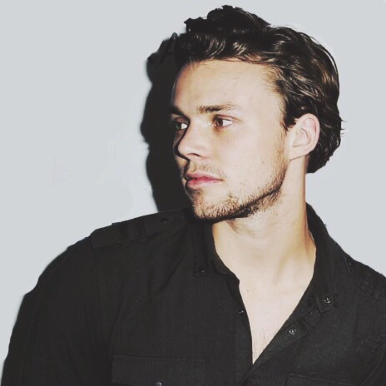 ashton irwin View and download ashton irwin minecraft skins thank you for visiting minecraftskinscom - skindex, the source for minecraft skins.