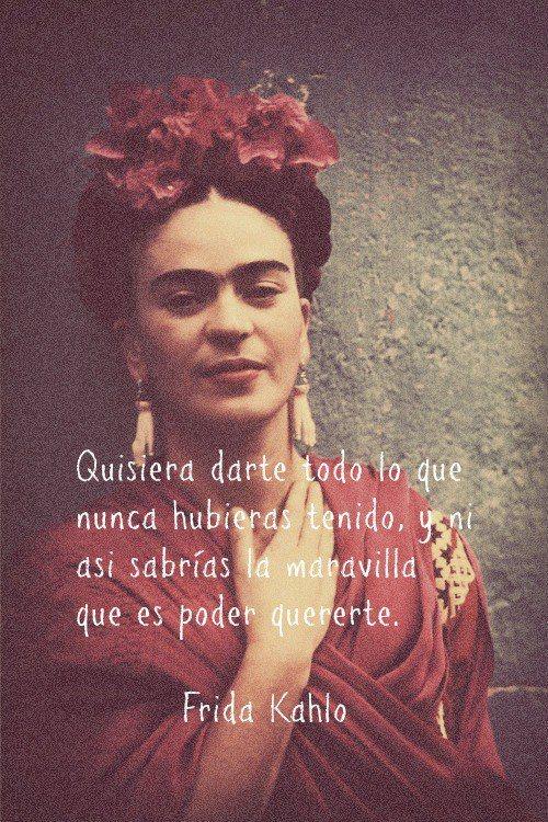 -BrendaLH