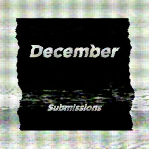 Booooooom open call for submissions: HERE.
