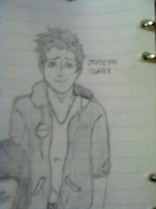 homoerotichomo:  Here is a Jose for you Carm.  omg *U*