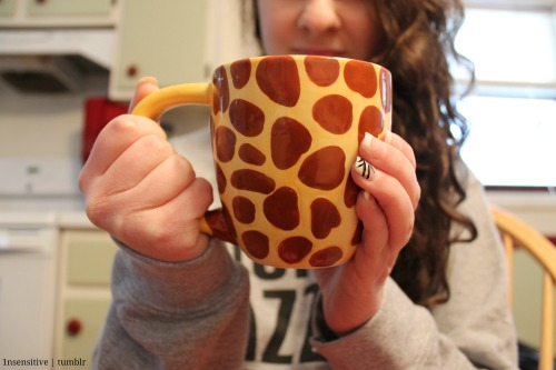 dreamer-wbu:   1nsensitive:  is this mug perfect or  its perfect