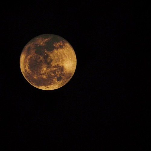 Last night's moon #nofilter #ink361 #insta #instamood #webstagram #xs #instagood #instagreat #like #lunar #space #satellite #exploration #nikon #d7000 #70-200mm #awesome #beauty #beautiful #nasa #night #photo #steveosw #steveslefteye #isstevestillalive #california #cali_igers #imperialbeach #ib #sandiego #igerssandiego #kileyandsteveroadshow