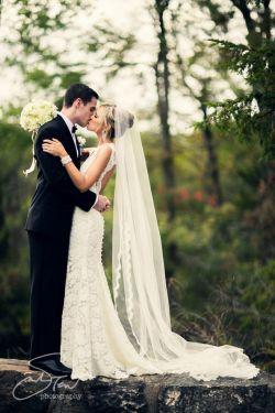 wedding bride and groom Wedding Photography wedding inspiration wedding ideas outdoor wedding wedding photo inspiration