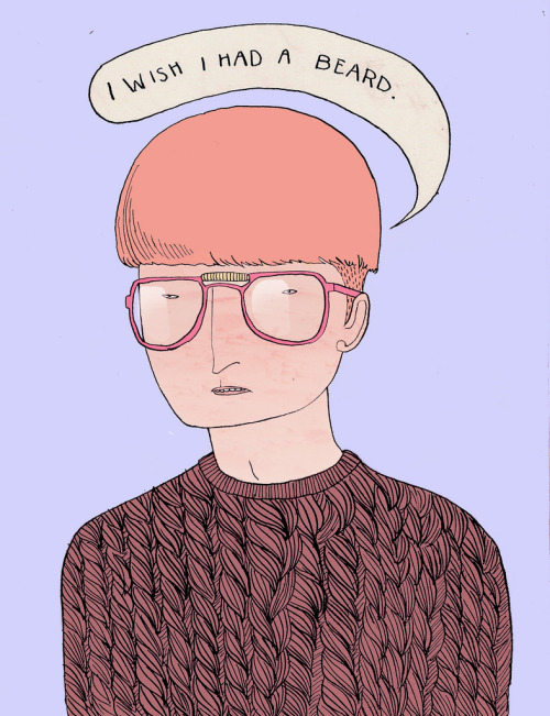 doloresdepalabra:  'Boy in old sweater' Kirsten Rothbart