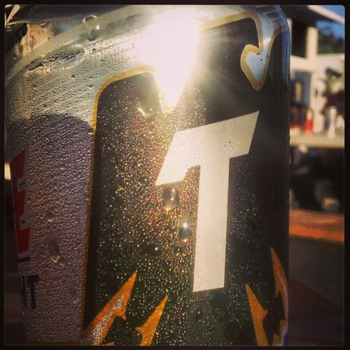 Cold and refreshing #cold #cool #beer #tecate #tj #tijuana #mexico #mexicanbeer #tijuanabc #Bc