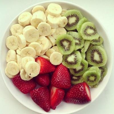 givemediamondsss:  YUMMY <3