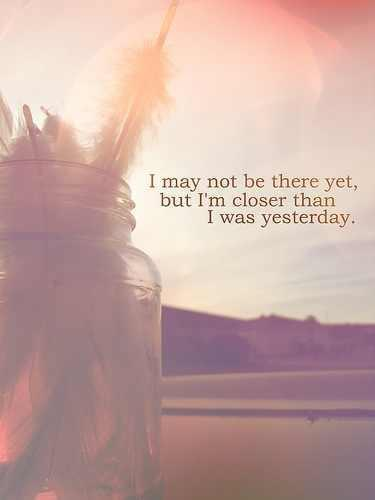 fitandhealthybeginnings:  Quote on @weheartit.com - http://whrt.it/X2MRCX