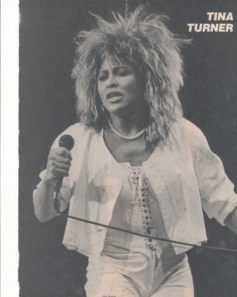 angel80s:  !!!! TINA TURNER !!!!