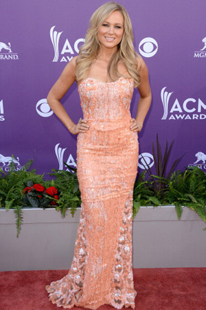 Jewel ~ 2013 ACM Awards