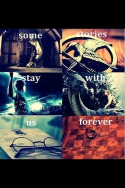 yohoyohoadisneylifeforme:  Some stories stay with us forever.