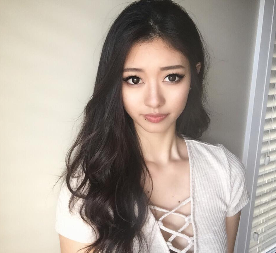 Best cam girls black sex  strap on free oriental porn