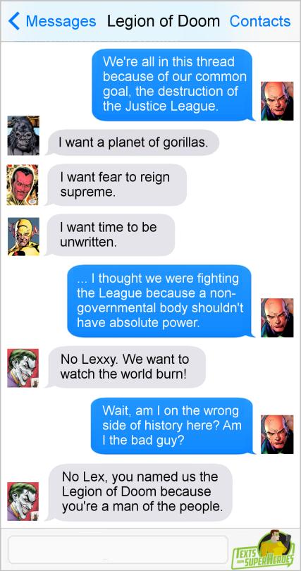 Super Hero texting - Page 6 Tumblr_okkfvcYH4L1rvya9ro1_540