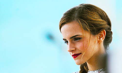 Emma Watson | Celebrity Sightings Day 3 - The 66th Annual Cannes Film Festival.