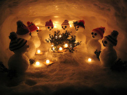 Christmas snow snowman ice christmas lights christmas and winter igloo snowmen hello december christmas blog winter blog baby it's cold outside christmas blogs winter nights christmas/winter christmas/winter blog welcome christmas cold december night