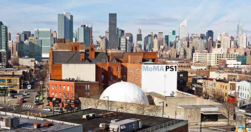 momaps1 Tumblr is live!