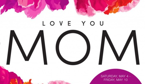 Get FAB Mother's Day Gifts at Shoppers Drug Mart: http://bit.ly/MothersDaySDM #CelebrateMom #SheBlogsView Post