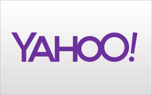 Yahoo is redesigning its logo, but keeping the three worst parts about it.