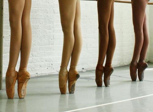 human-cliches-the-discipline-that-ballet