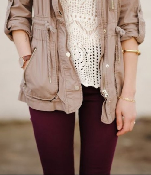 cute fall outfits on Tumblr