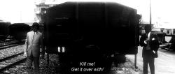 vieuxsoulard-tokyo-drifter-1966-seijun