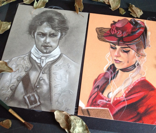 katerinaartartist:
