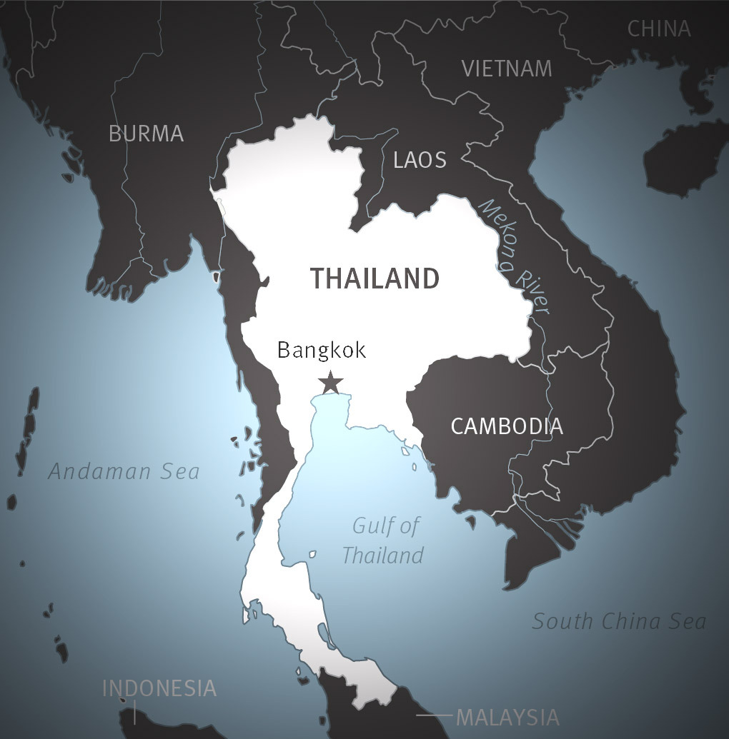 "humanrightswatch:   Thailand: Defamation Charges Chill Labor Rights Inquiries Criminal defamation charges against Andy Hall, a prominent labor activist, violate his right to free speech and will have a chilling effect on investigations of alleged rights abuses by companies in Thailand.  The charges stem from a defamation complaint filed on February 14 by the Natural Fruit Company Limited for an investigative report about serious labor rights violations at the company's factory.  If convicted, Hall faces up to two years in prison and civil damages of 300 million baht (US$10 million). Hall's report, ""Cheap has a high price: Responsibility problems relating to international private label products and food production in Thailand,"" alleged that Natural Fruit Company Limited had committed serious labor rights abuses, including poor working conditions, unlawfully low wages, confiscation of workers' official documents, use of child labor, and excessive overtime.   This is what globalization looks like…"