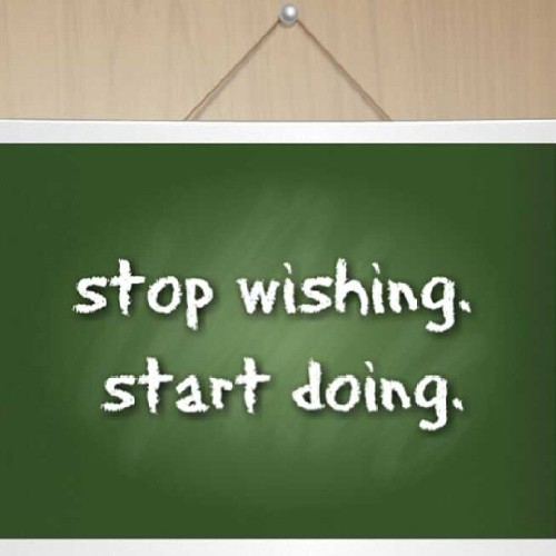 marcelosantosiii: