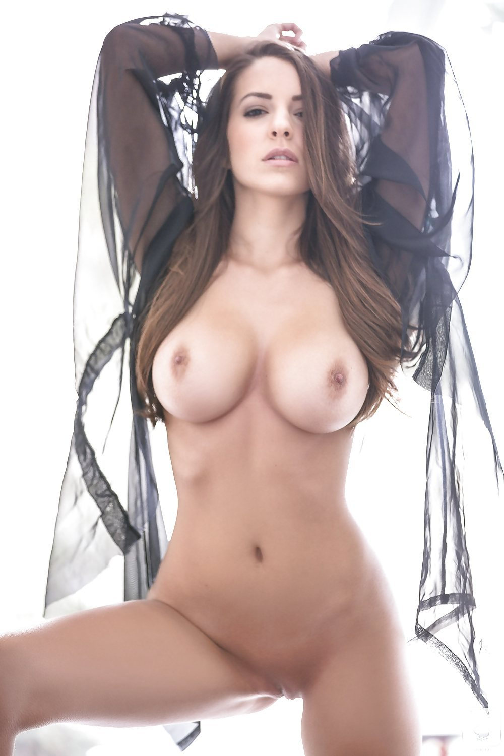 milf real chance of love playboy