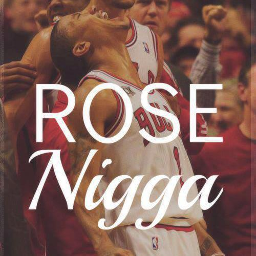 indefiniteonexox:  rose babyy